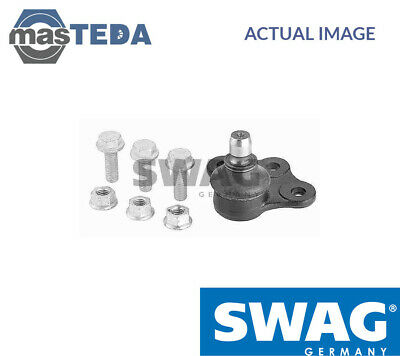 Swag Lower Front Suspension Ball Joint 40 91 9541 G New Oe Replacement