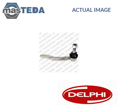 Delphi Front Track Rod End Rack End Ta2571 G New Oe Replacement