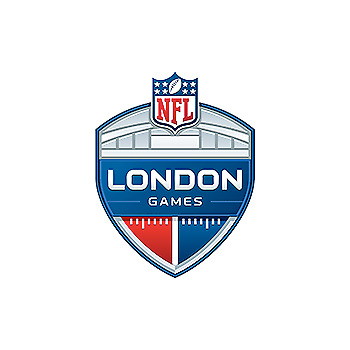 NFL London Houston Texas - Jacksonville Jaguars 03.11.2019