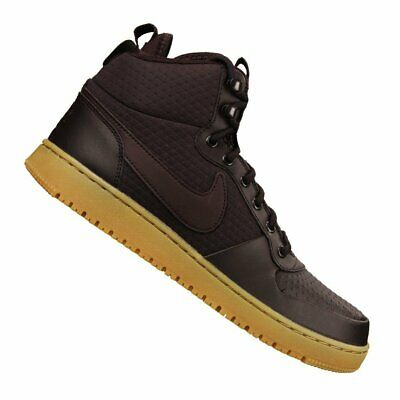 ZAPATILLAS NIKE EBERNON Mid Winter M AQ8754 600 EUR 118,59