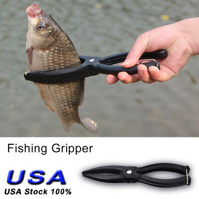 Snag away Lure Retriever Get Back Wobbler Never Miss bait Fishing tackle Plug