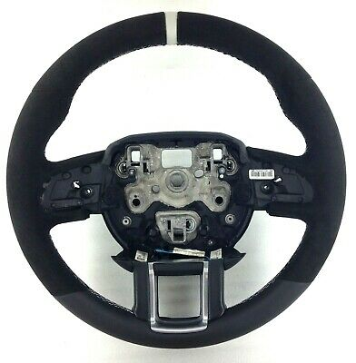 Genuine Range Rover Evoque steering wheel for Joe... Luxurytime6263.    2B
