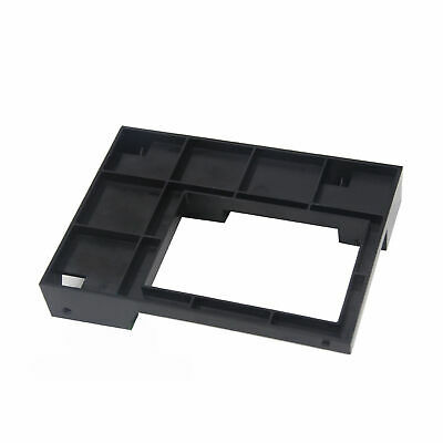 "10* 2.5"" SSD to 3.5"" SAS/SATA Caddy Tray Adapter For HP G8/G9 661914-001"