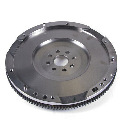 Clutch Flywheel LuK LFW285