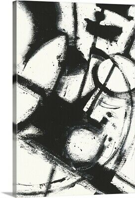 """modern expression reprint 8,5/"""" x 11/"""" Art Abstract /""""The dream of a fisherman/"""""""