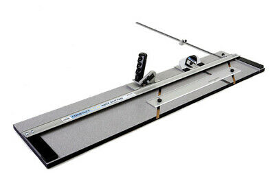 Logan 350-1 Compact Elite Mat Cutter 32""