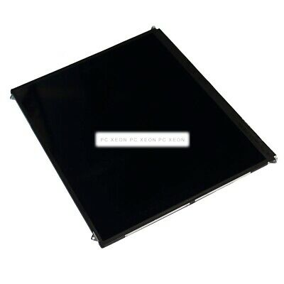 LCD Tablet Coby Kyros MID9742 9.7''