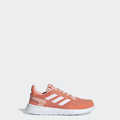 adidas Archivo Shoes Kids'