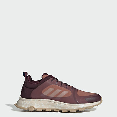 adidas Response Trail X Wide Shoes Women's
