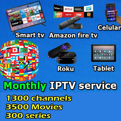 IPTV RESELLER PANEL With 30 Credits - $105 00 | PicClick