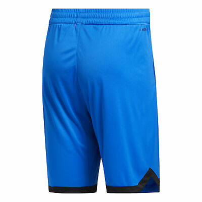 adidas Badge of Sport Shorts Men's