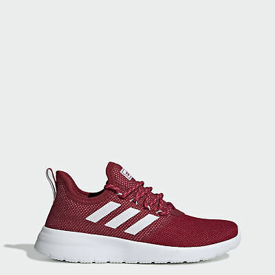 adidas Lite Racer RBN Shoes Women's