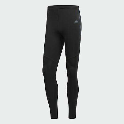 adidas Response Long Tights Men's