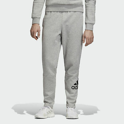adidas Must Haves Badge of Sport Fleece Pants Men's