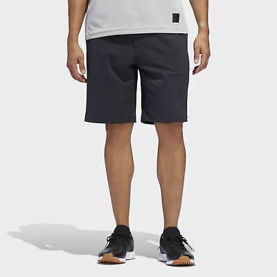 adidas Adicross Transition Shorts Men's