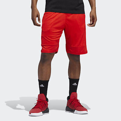 adidas Pro Bounce X Shorts Men's