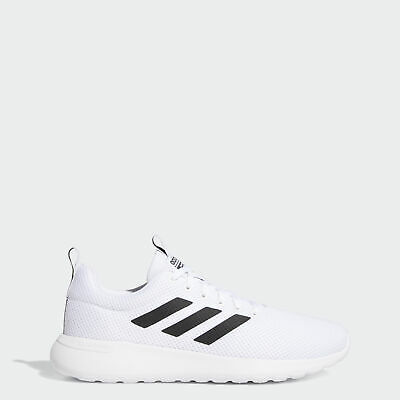 adidas Lite Racer CLN Shoes Men's