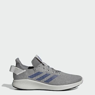 adidas Sensebounce+ Street Shoes Men's