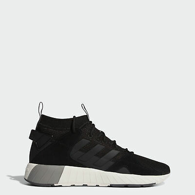 adidas QUESTARSTRIKE MID Men's