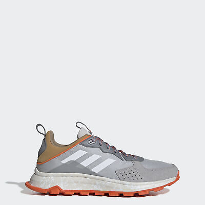 adidas Response Trail Shoes Men's