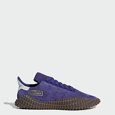 adidas Originals Kamanda 01 Shoes Men's