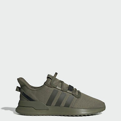 adidas Originals U_Path Run Shoes Men's