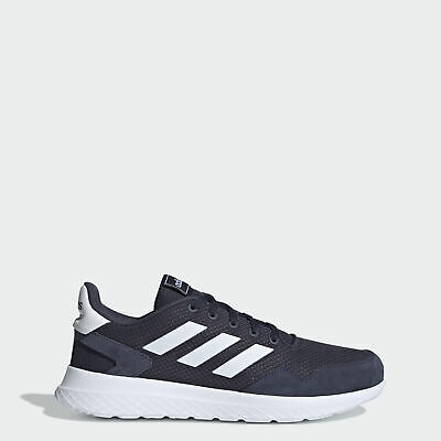 adidas Originals Archivo Shoes Men's