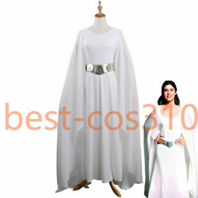 Clothing Shoes Accessories Women Star Wars Princess Leia Plus