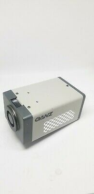 Ganz FC-62D Low Light Performance Home Security sr