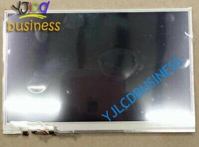 """NEW LMS480JC01 for 4.8/"""" 1024×600 LCD Panel 90 days warranty"""