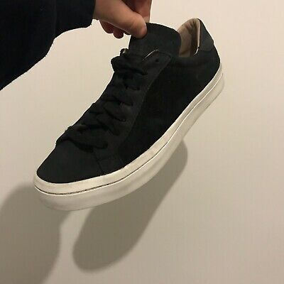 ADIDAS TRAINERS STAN Smith Trainers Size 6 EUR 8,11