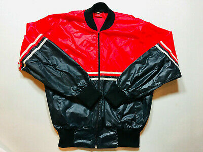 RARE Vintage WEST END BEER Can 1980s Spray Jacket Size 16 Small Adelaide 36ers