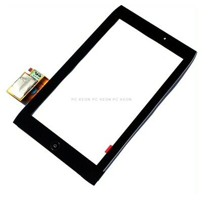 Tactil Acer Iconia Tab A100