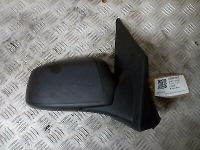 FORD FUSION RIGHT Door Mirror Mk1 Electric 2005-11