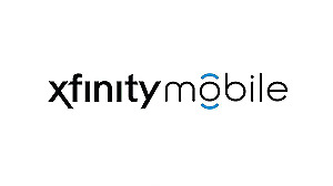 Samsung Galaxy S7 or S7 Edge or the LG X Power Xfinity  Unlock Service Code