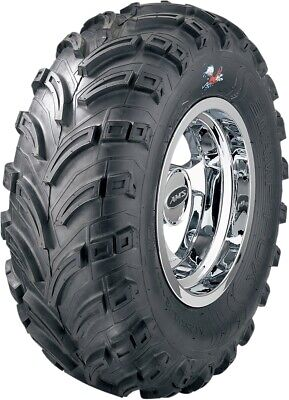 NEW AMS Swamp Fox Tires 25X10-11