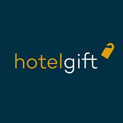 Hotel gift voucher $120 can be used at 200,000 hotels worldwide