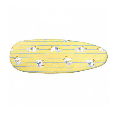 Ironing board cover Rayen 6279.11