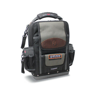 Veto Pro Pac MB3B AX3521 with Free MP1 Tool Pouch