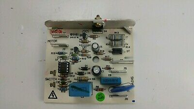 Dyson DC15 Genuine Printed Circuit Board (PCB) Assembly 909512-01