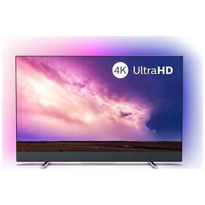 PHILIPS TV LED Ultra HD 4K 50 50PUS8804/12 Android TV Ambilight