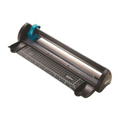 NEW Avery A4 Compact Paper Trimmer A4CT