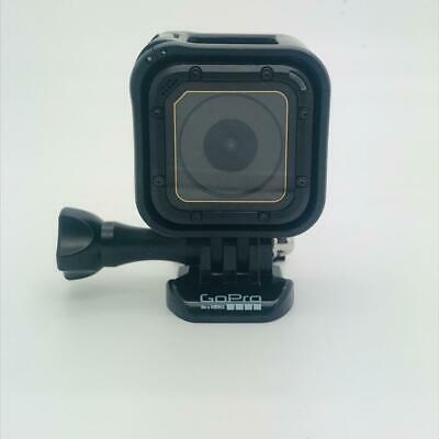 GoPro HERO Session - Waterproof 1440P/1080P HD Action Camera