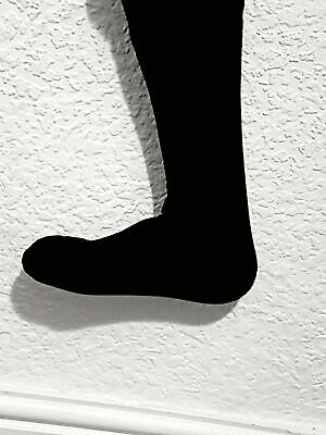 Heat Control Men Ultimate Insulated Thermal SOCKS 2.3 TOG RATING UK SIZE 6-11