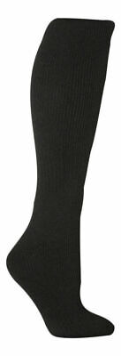 Heat Control Men Ultimate Insulated Thermal SOCKS UK SIZE 6-11 2.3 TOG RATING