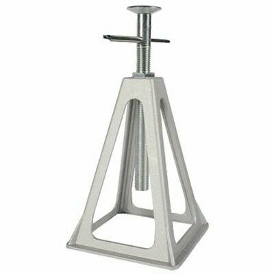 Stand Set of 4 Olympian RV Aluminum Stack Stabilizer Camper Trailer Stack New