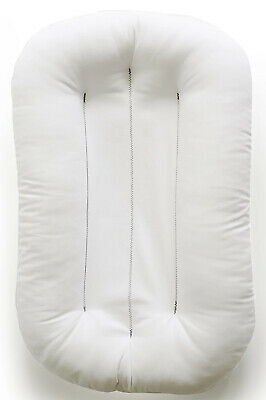 Snuggle Me Baby Lounger - Original