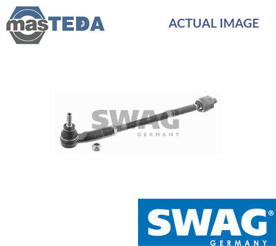 SKODA SUPERB 3T Inner Rack End Left or Right 08 to 15 Tie Rod Joint KeyParts New