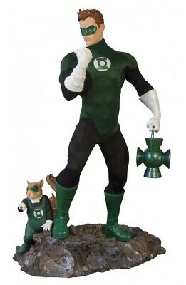 DC Comics Green Lantern 1:4 Scale Museum Quality Statue