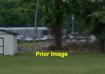No Reserve! 0.42 Acres 2 Poss Mobile Homes/Houses Mississippi Land for Sale